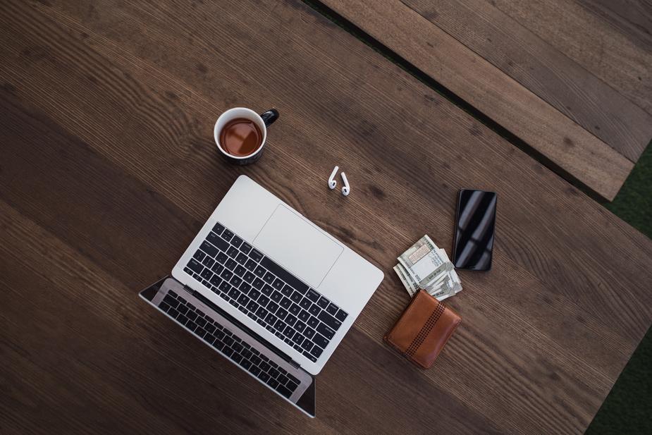 Les plugins essentiels à votre activité