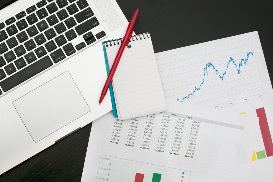 blog marketing et référencement