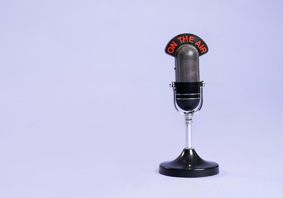podcast un contenu marketing puissant
