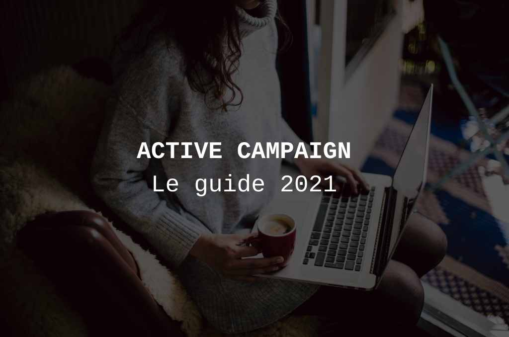 activecampaign email automation