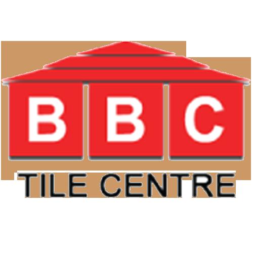 BBC Tiles logo