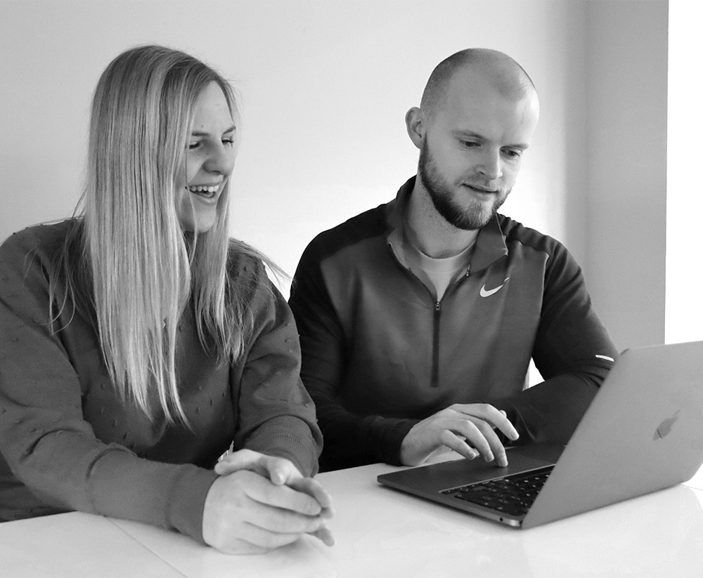 web-design-agency-manchester