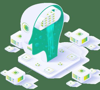 BigConnect AI Service