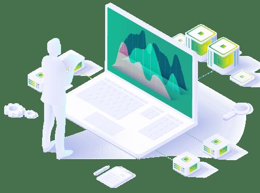 BigConnect CodeLab Service