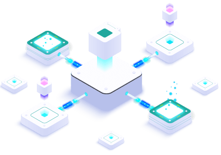 BigConnect Data Pipelines Service