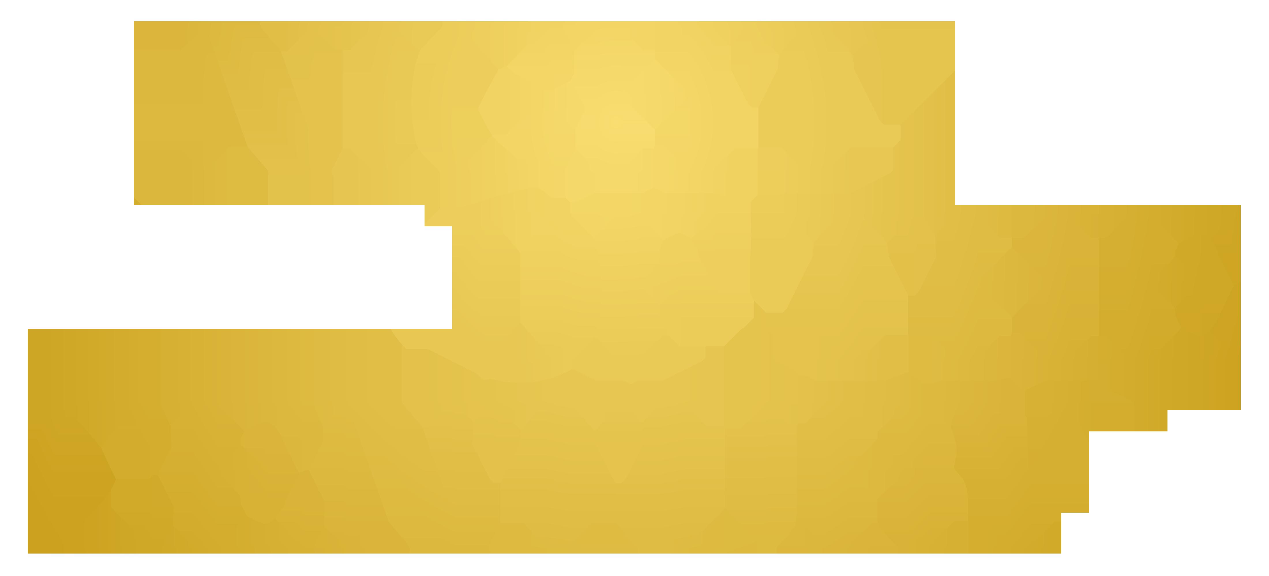Logo Night of the Century