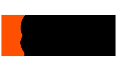 Logo XSAGA