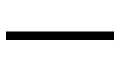 Logo DeFabrique Evenementenlocatie Utrecht