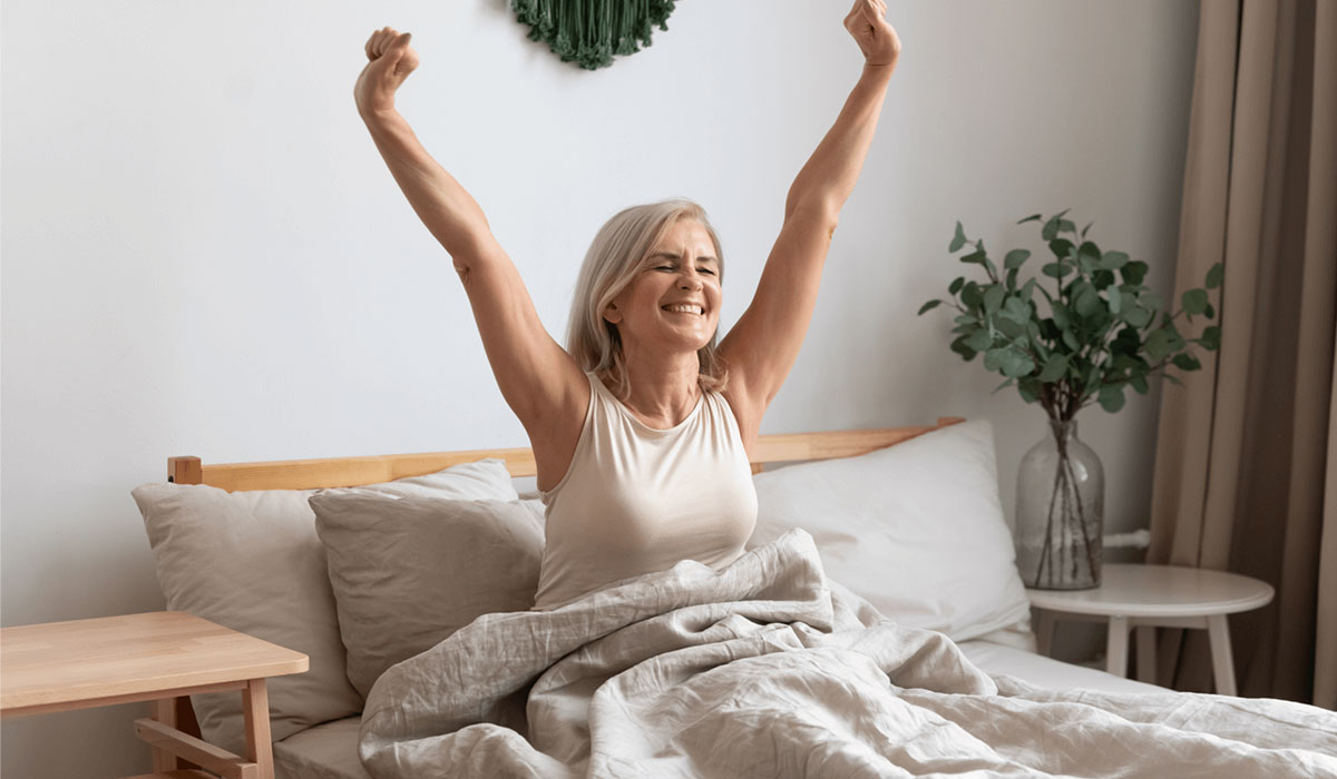 Varicose Veins vs Sleep: 5 Tips for Improving Your Rest