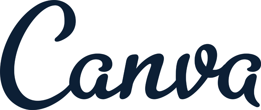 LinkedIn Marketing Partners