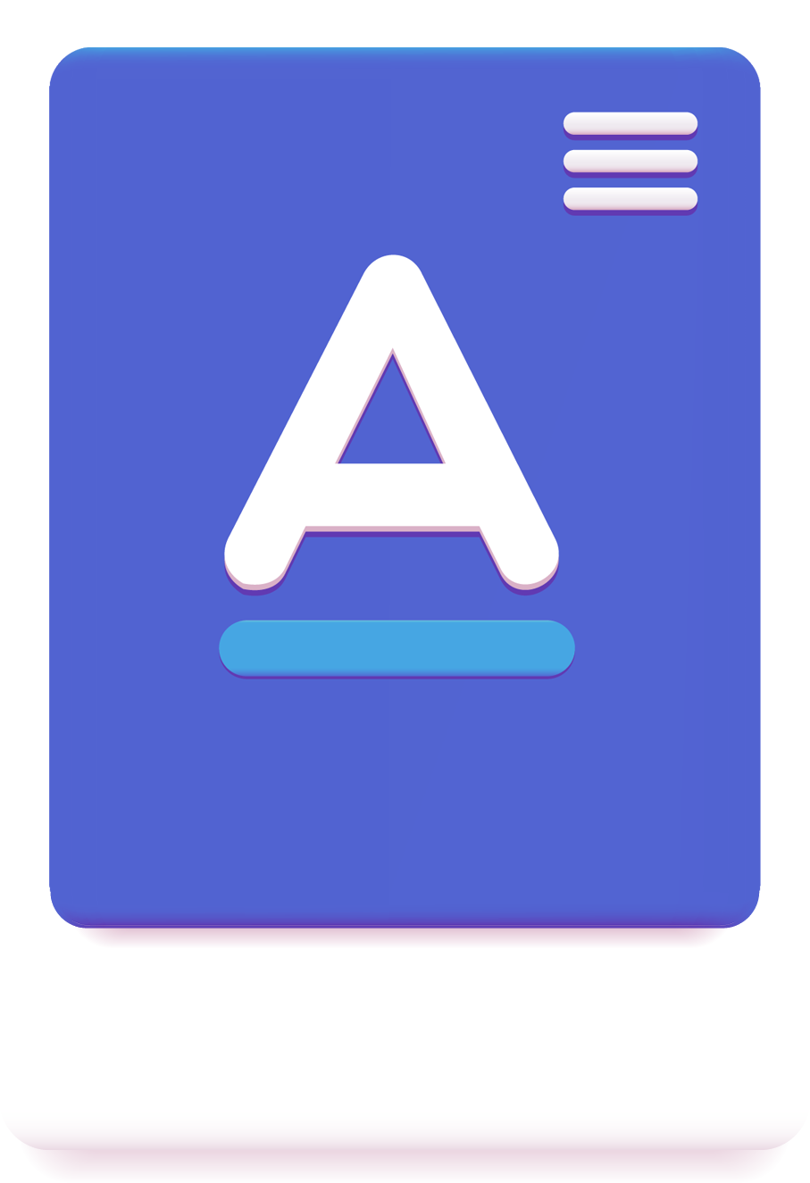 Ocoya UI Element