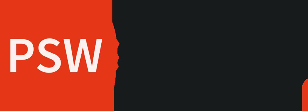 Preventing Suicide Workshops Ltd