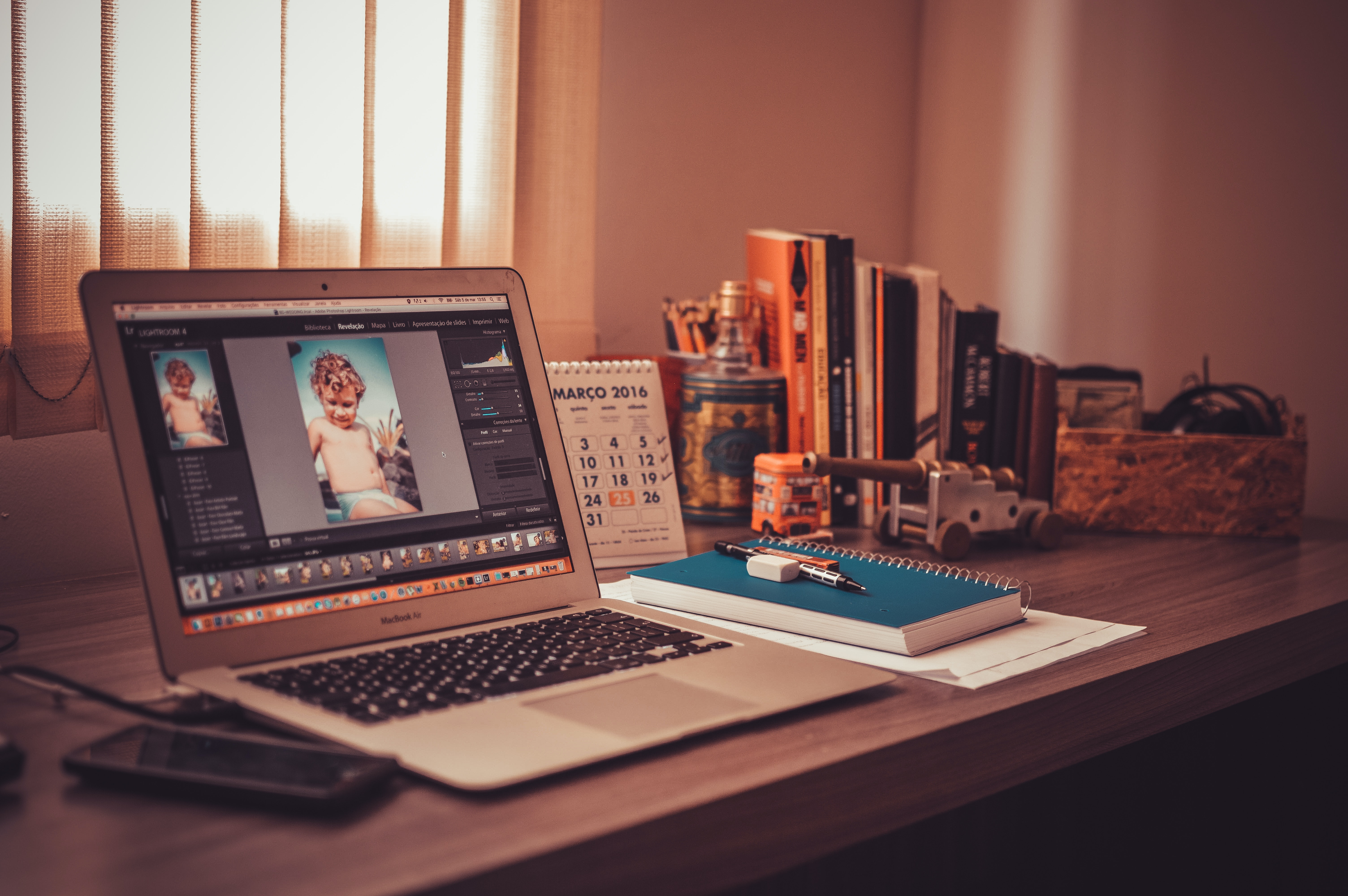 10 Tips to Charge More as a Freelancer