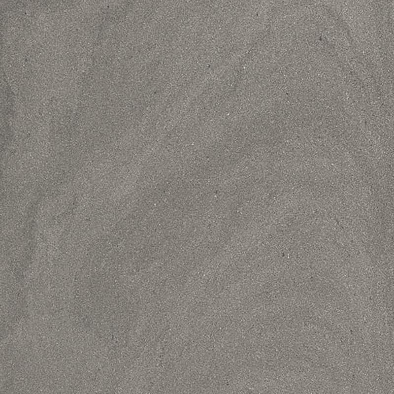 Vario-13 Dark Grey