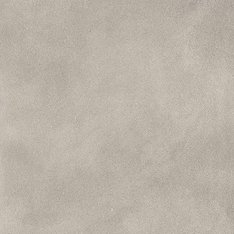 Vario-12 Med Grey