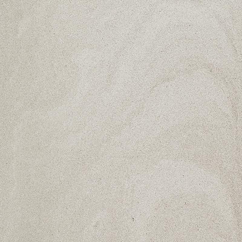 Vario-10 Light Grey