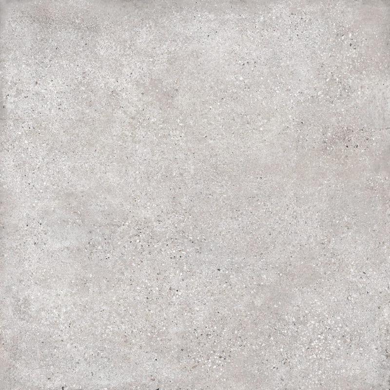 Ts-Stone 6002 Light Grey