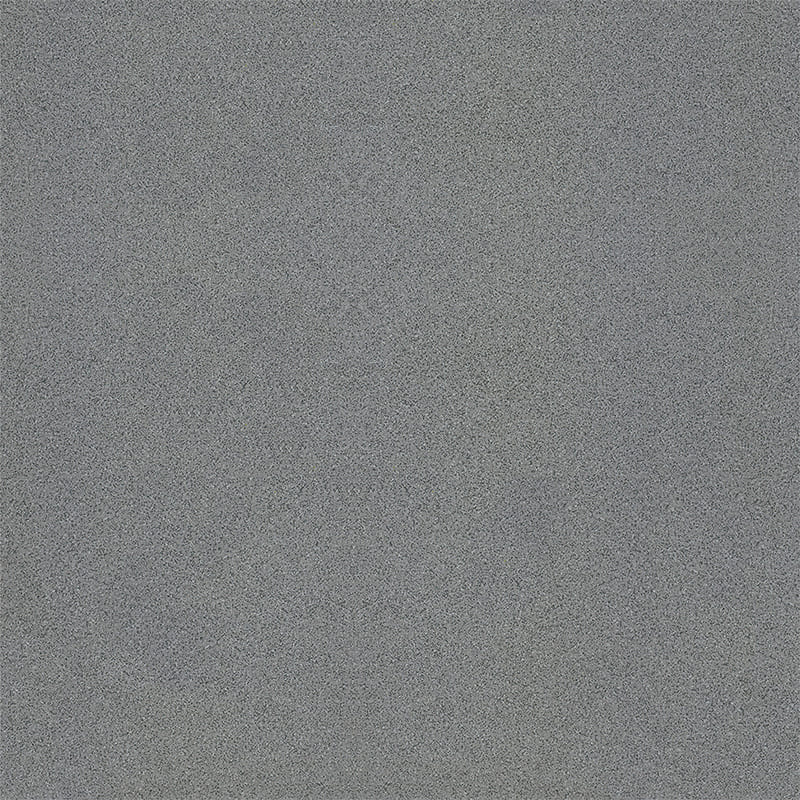 Thar Silver Smooth A/Slip 60X60 Rectified