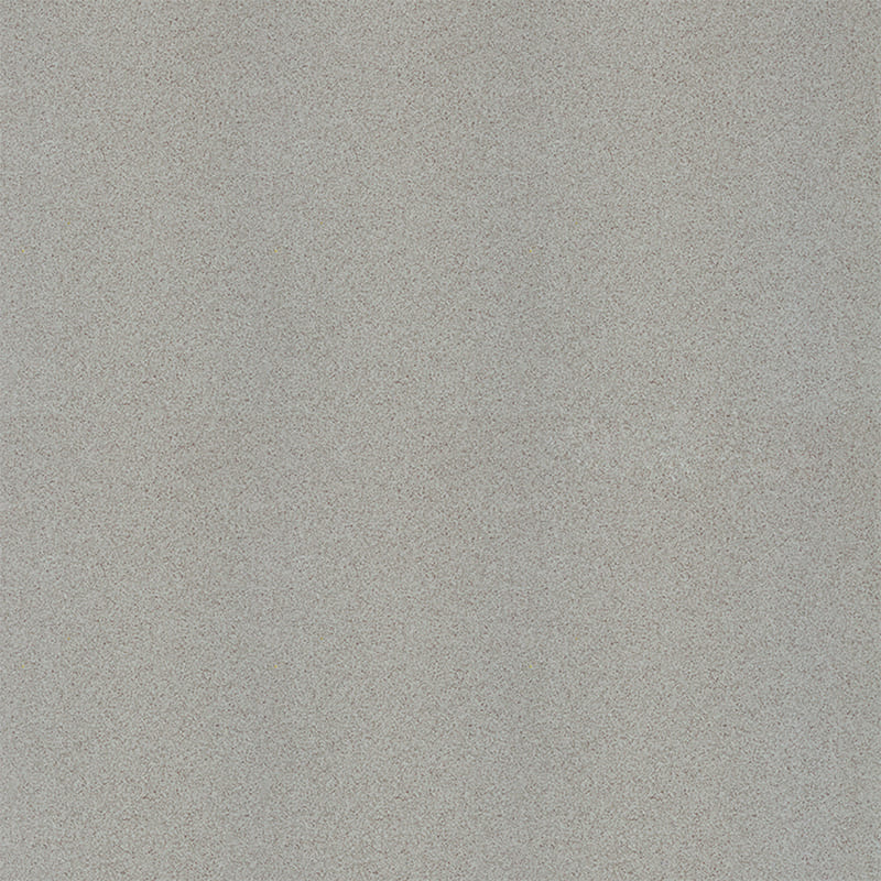 Thar Gris Smooth A/Slip 60X60 Rectified
