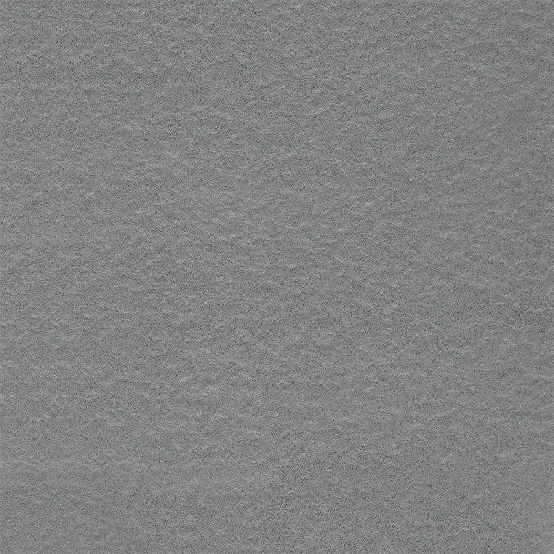 Thar Silver Textured 60X60 Rectified