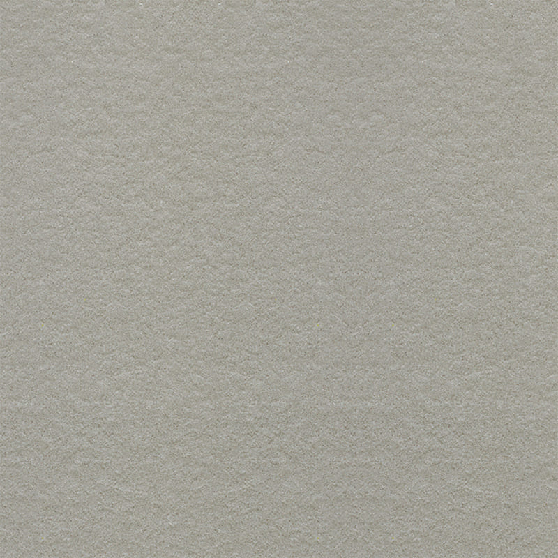 Thar Gris Textured 60X60 Rectified