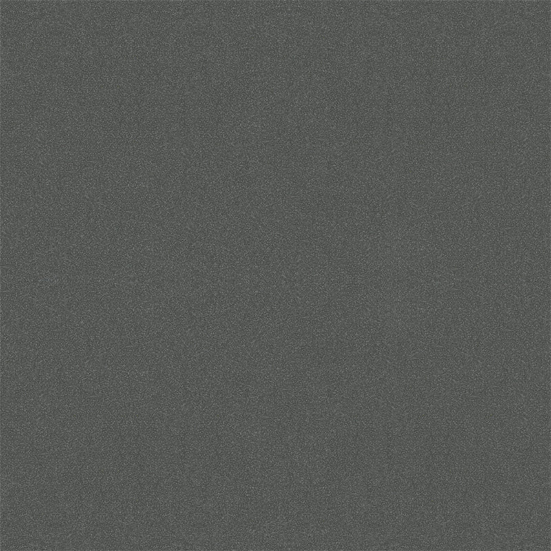 Thar Char Smooth-A-Slip 60X60 Rectified