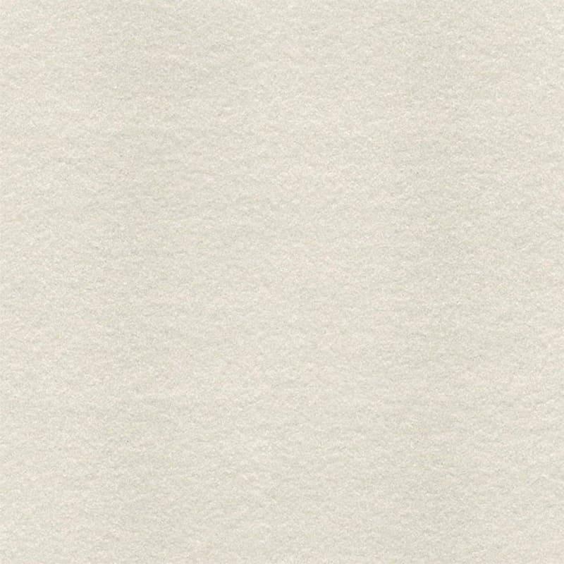 Thar Bianco Textured 60X60 Rectified