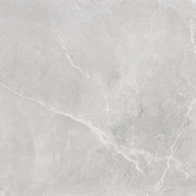 Stonemood White