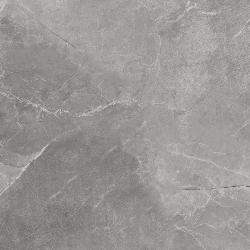 Stonemood Silver