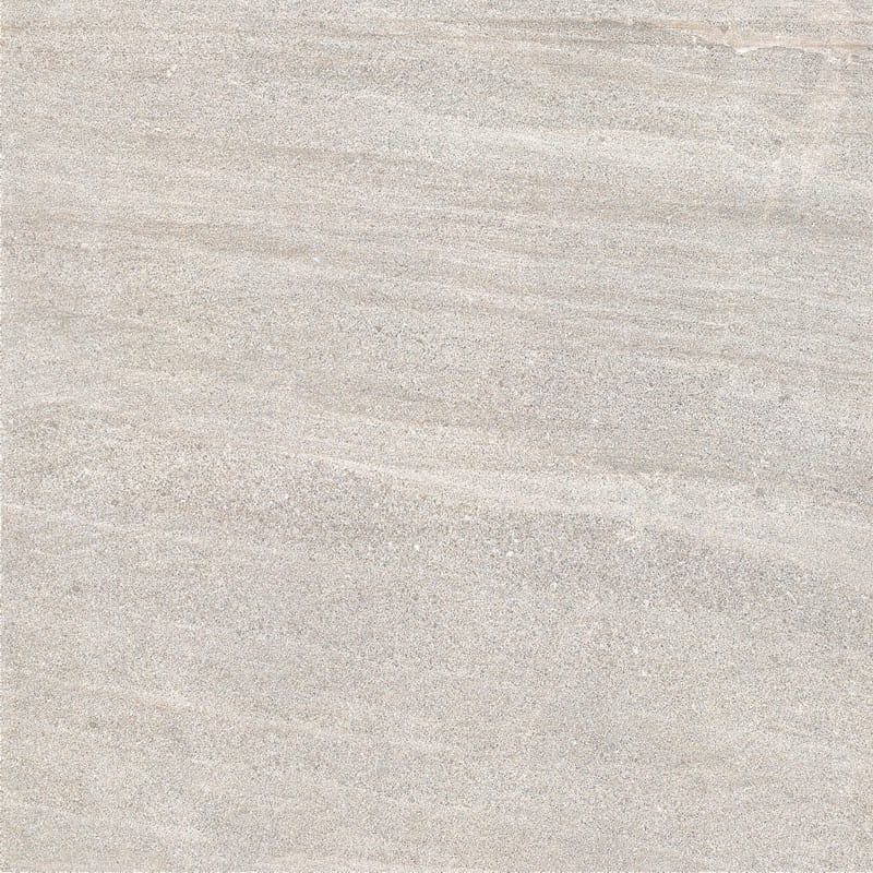 Sandstone Light Grey-A-Slip