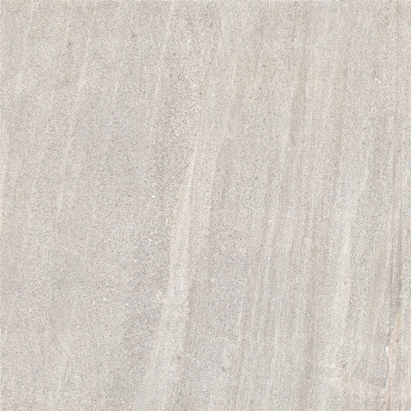 Sandstone Light Grey