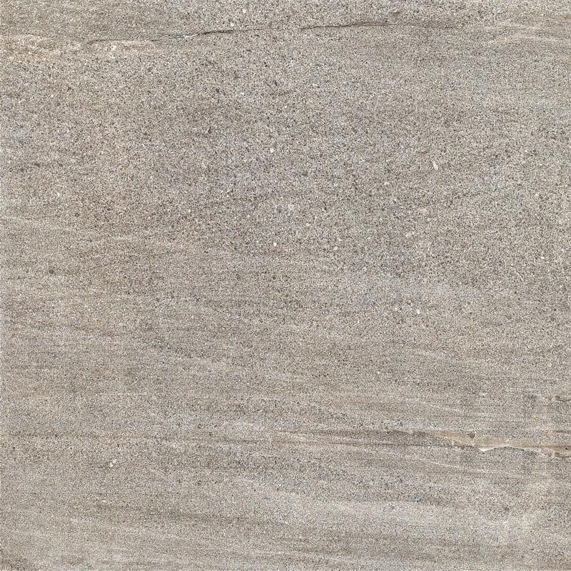Sandstone Greige-A-Slip