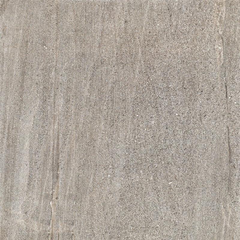 Sandstone Greige