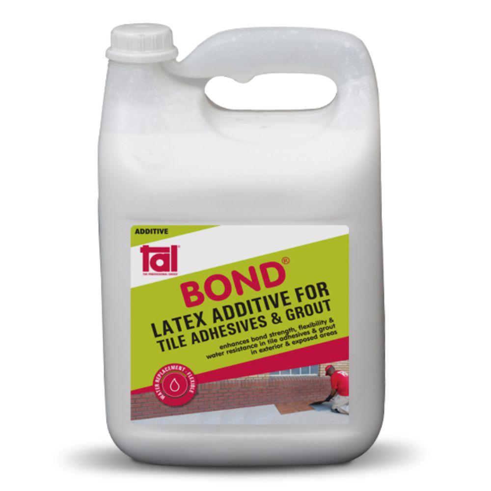 Bond Latex Additive 5L