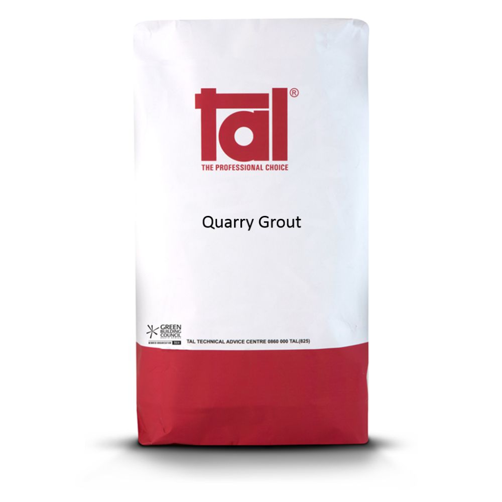 Quarry Grout 1kg