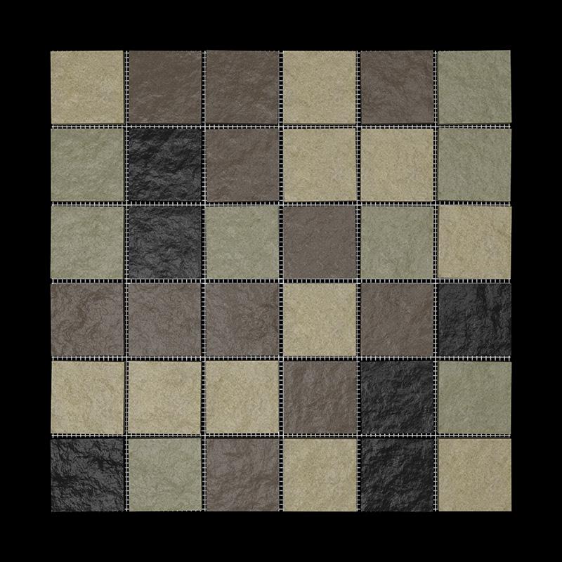 Onyx Squares