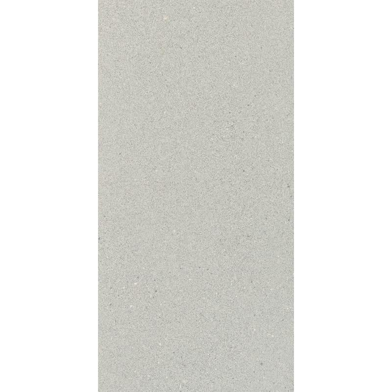 Urban Space Light Grey
