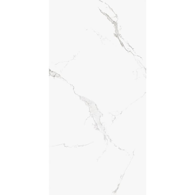 Verona Bianco