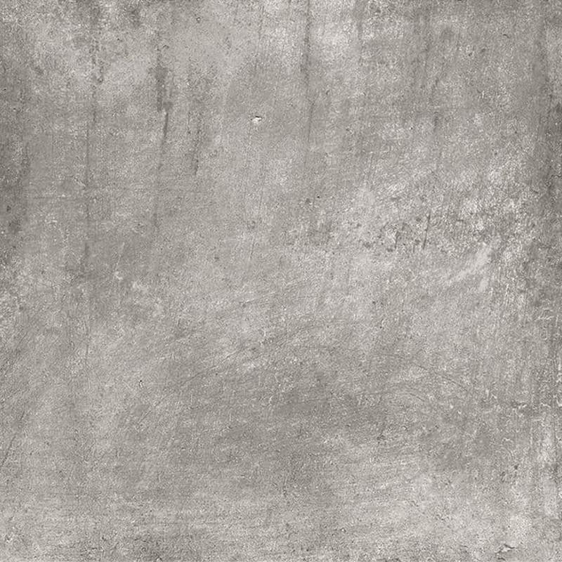 Amazonia Grey
