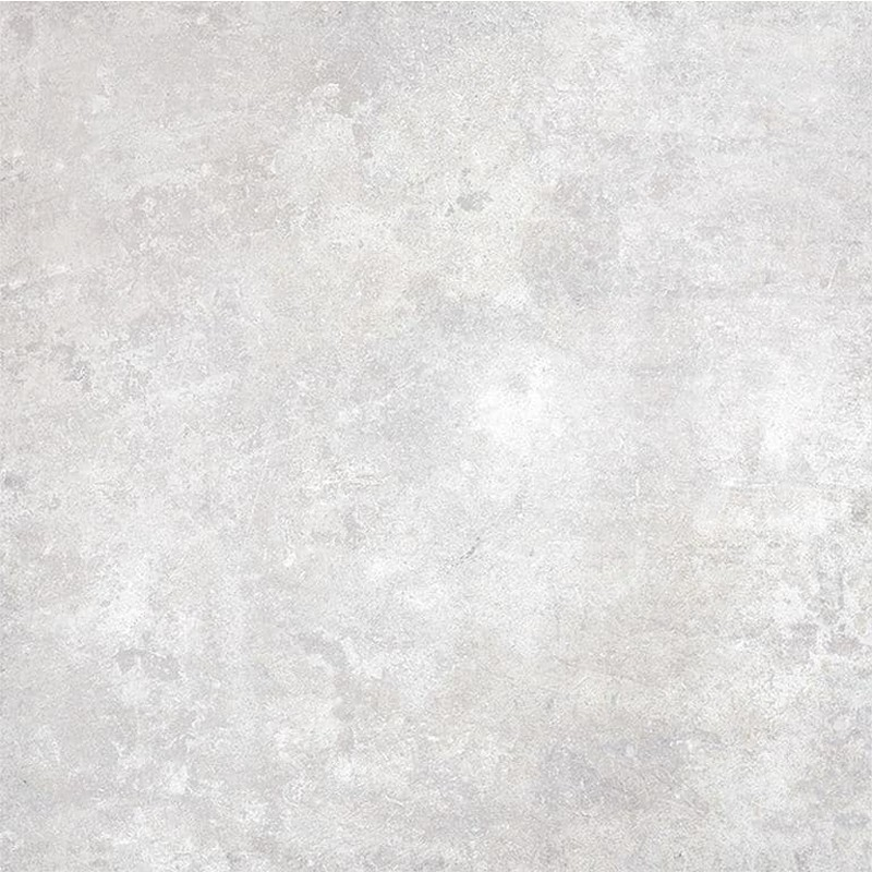 Amazonia Off-White