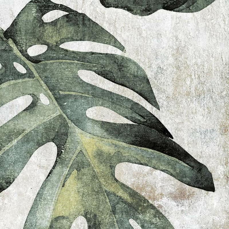 Amazonia Tropic Emerald