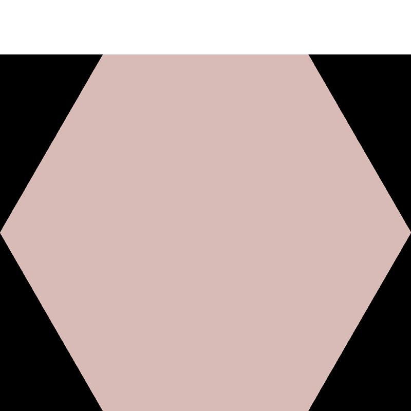 Basic Rose
