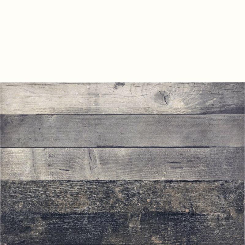 Chevronchic Grey