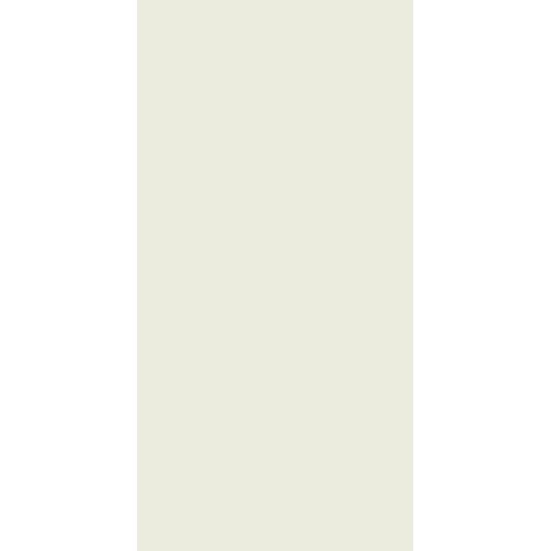 Cielo E Terra Bianco