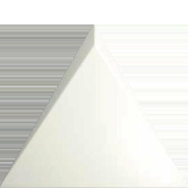 Cascade White Matt