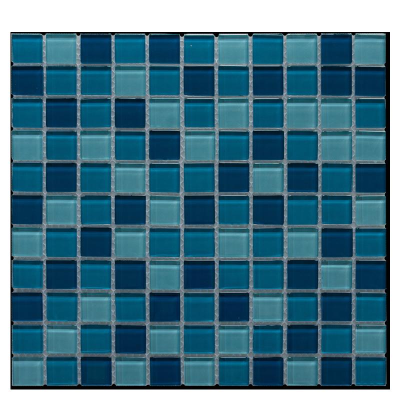 Aquatic Blend