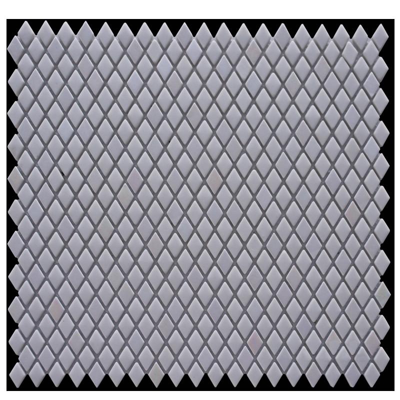 Cullinan Bianco