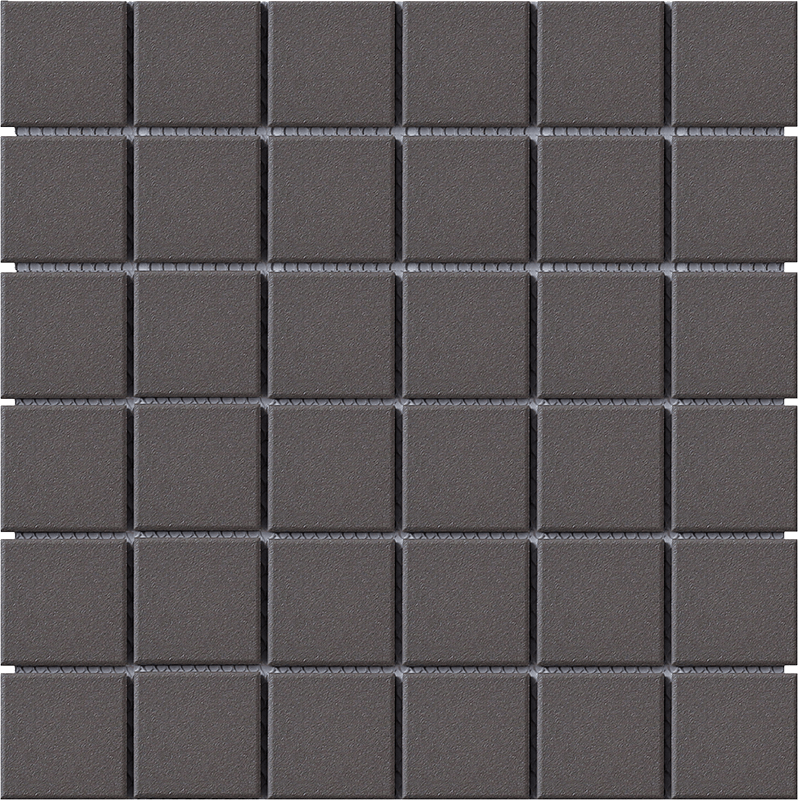 Project Dark Grey Mosaic