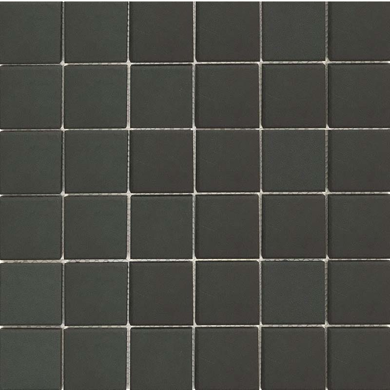 Project Charcoal Mosaic