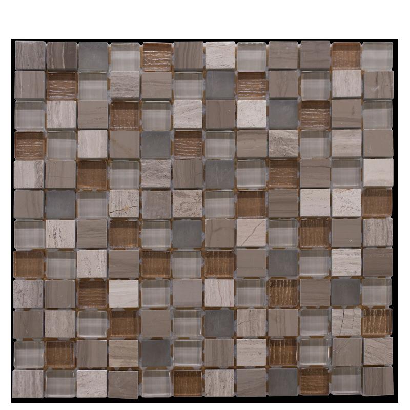 Manchester Mosaic